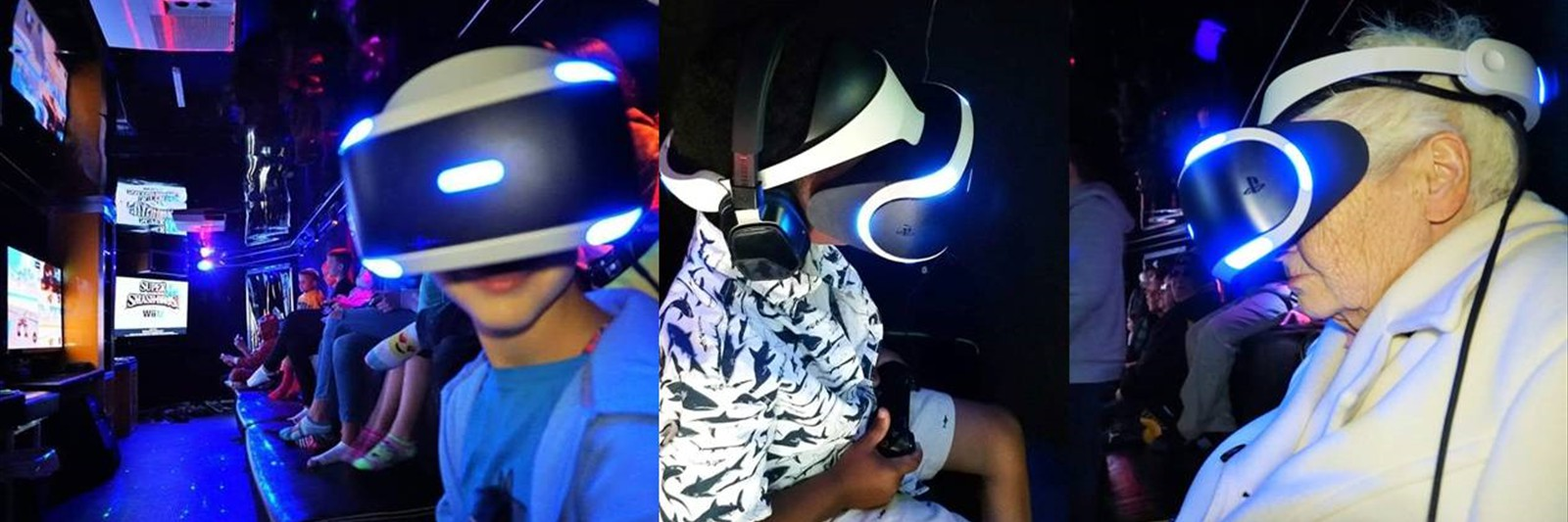 virtual-reality-video-game-party-in-dallas-forney-rockwall-3